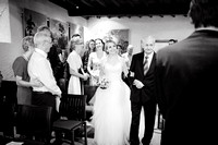 216-Corrinne-Michael-Wedding-2899-ReT-bw