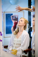 018-Vilde-Matthieu-Wedding-2903-col