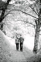 18-Corinne-Michael-Pre-wedding-0139-bw