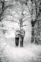 19-Corinne-Michael-Pre-wedding-0151-bw