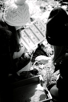 003-Group4-Field-Work-13-1063-bw
