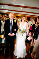 213-Gemma-Ben-Wedding-0608-col